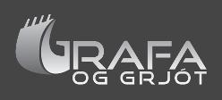 Grafa og Grjót